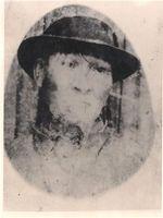 Joseph James Goodbeer(T-nomme)