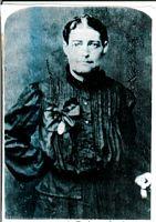 Josephine Boulerisse Arceneaux